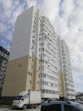 Аренда квартиры, Новороссийск, Ул. Видова - Фото 3