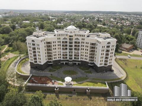 6 комн. квартира, г. Дмитров, ул. Подлипичье д. 6 - Фото 1