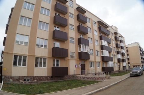 Объявление №49350977: Продаю 1 комн. квартиру. Иглино, ул. Ворошилова, д.28Б,