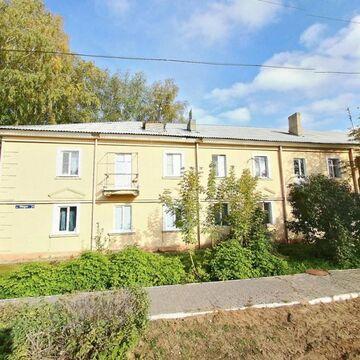 Продаю двухкомнатную квартиру на улице Мира. - Фото 2