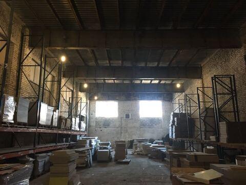 Срочно продается мебельная фабрика в Тульской области - Фото 5