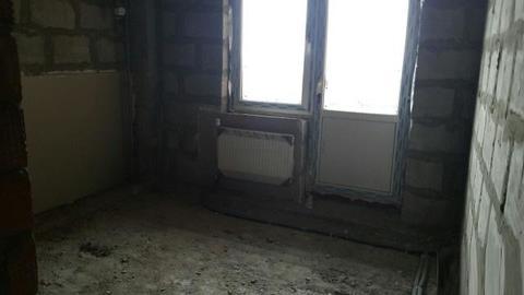 Продажа квартиры, Батайск, Ул. Половинко - Фото 5