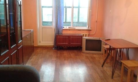 2-х ком. квартира, Аренда квартир в Оренбурге, ID объекта - 330853332 - Фото 1