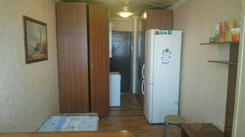 1 комнатная квартира в Тюмени, ул. Седова, д. 64а - Фото 2
