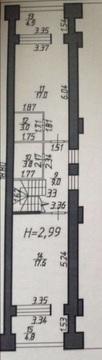 Ставрополь. Центр. 4-х комн. Двухуровневая. 184 кв.м. - Фото 2
