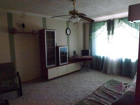 Квартира, 8 Марта, д.77 - Фото 5