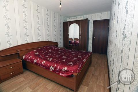 Продается 2-комнатная квартира, ул. Ново-Казанская - Фото 4