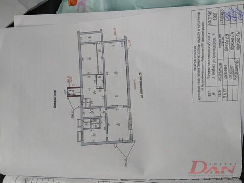 Коммерческая недвижимость, ул. Артиллерийская, д.114 - Фото 4