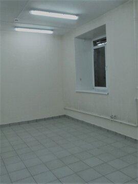 Аренда офиса 30,5 кв.м, Проспект Ленина - Фото 5