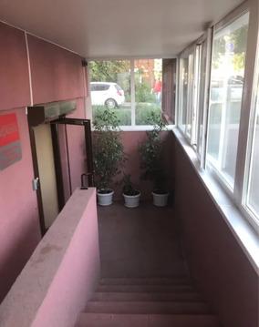 Объявление №58897136: Продажа помещения. Самара, ул. Галактионовская, 2,