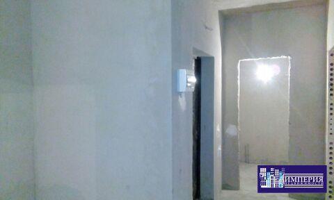 2-х квартира 2100 000 - Фото 4
