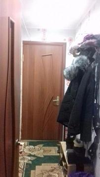 Сдается комната в квартире - Фото 2