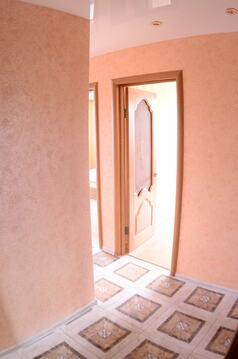 2-комнатная квартира после ремонта. - Фото 2