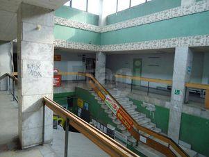Аренда торгового помещения, Омск, Ул. Омская - Фото 1