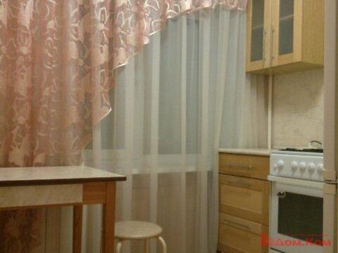 Аренда квартиры, Хабаровск, Ул. Строительная - Фото 1