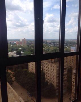 Сдам 1но комн. кв. ул. Татарская, 68 (Горроща) - Фото 2