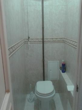 Продам 2-х квартиру с ремонтом на пр. В. Клыкова - Фото 4
