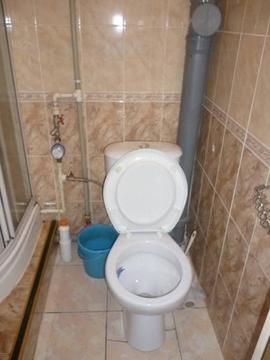 1-комнатная квартира на советской - Фото 3