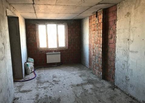 3 комнатная квартира в ЖК Вершина - Фото 5