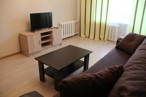 Сдам квартиру на Юрия Горохова 2 - Фото 1