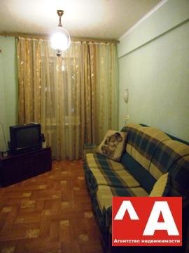 Аренда 3-й квартиры на Металлургов. Можно командированным - Фото 3