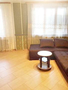 Сдам 1к.квартиру на Радуге, мебель современная. Кемерово - Фото 2