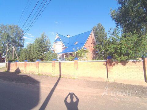 Продажа дома, Сыктывкар, Ул. Сорвачева - Фото 1