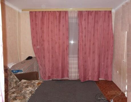 Продам комнату/гостинку в Октябрьском р-не - Фото 2