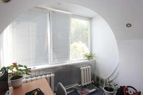 Квартира в коттедже 67 кв.м. - Фото 4