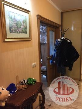 1-комнатная квартира на улице Юбилейная, 9 - Фото 4