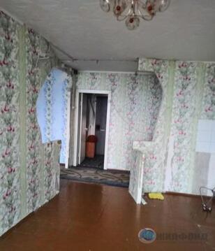 Продажа квартиры, Усть-Илимск, Ул. Наймушина - Фото 4