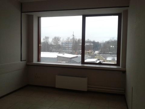 Сдам площадь 120кв.м. свободного назначения в г.Щелково - Фото 4