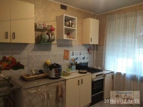 Продам 4-х комнатную квартиру на Стрелке, Кировский р-он - Фото 1