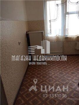 Аренда квартиры, Нальчик, Ул. Чернышевского - Фото 2