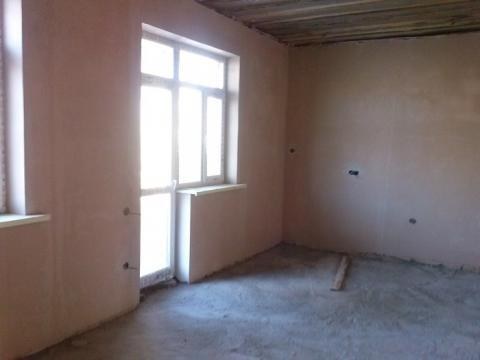 Готовый дом в карасунке 120 кв.м на 6 сотках - Фото 5