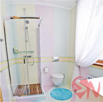 Предлагаем купить трехуровневый дом, общей площадью 631.9 кв.м. на - Фото 3