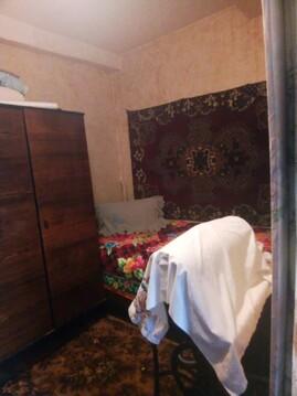 Продаю дом в с. Старое Захаркино, (Шемышейский район) - Фото 5