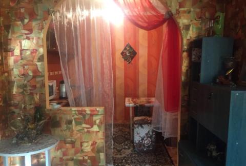 Продажа квартиры, Трудовое, Симферопольский район, Ул. Шоссейная - Фото 2