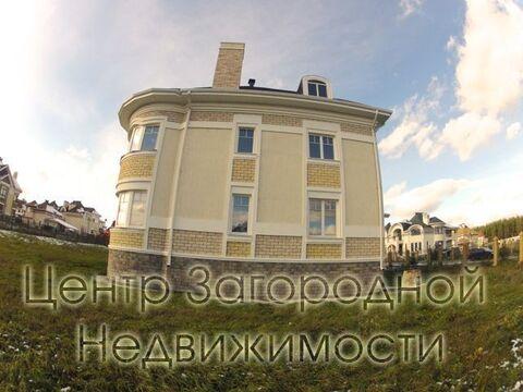 Дом, Новорижское ш, Волоколамское ш, 24 км от МКАД, Павловская Слобода . - Фото 4