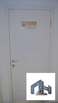 Сдается в аренду офис 20 м2 в районе Останкинской телебашни - Фото 5