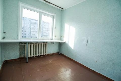 Объявление №60994138: Продаю 3 комн. квартиру. Ульяновск, ул. Варейкиса, 25,