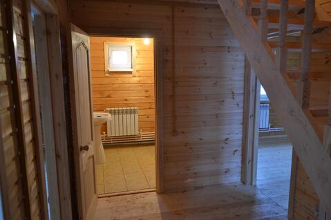 Продам дом - Фото 4