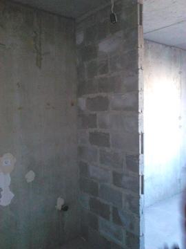 Студия в новом доме в Тосно - Фото 5