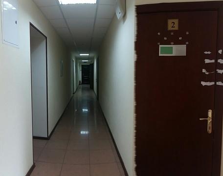 Аренда Презентабельного офиса на вднх - Фото 5