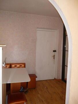Продам комнату в 5-к квартире, Иркутск город, улица Трилиссера 52 - Фото 5
