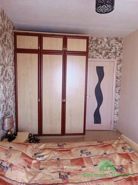 3-ком.квартира в г.Киржач - район црб - 85 км Щёлковское шоссе - Фото 4
