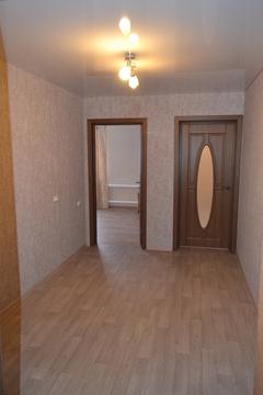 Дома, дачи, коттеджи, ул. Степная, д.9 - Фото 3