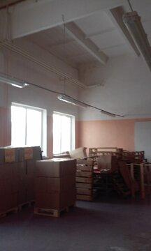 Продаётся здание площадью 555 кв.м. в г. Дубна - Фото 3