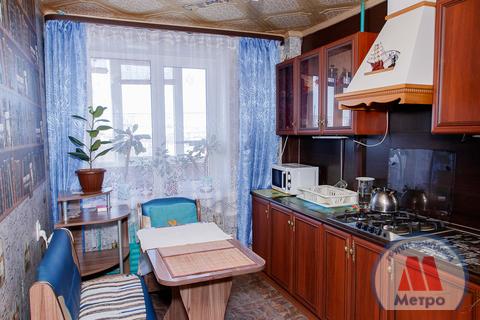 Квартира, ул. Калинина, д.37 - Фото 1