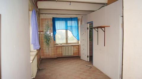 Сдается в аренду помещение свободного назначения, площадью 95,5 кв.м. - Фото 3
